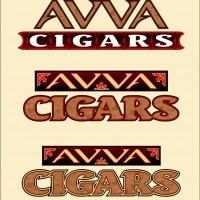 Avva Cigars