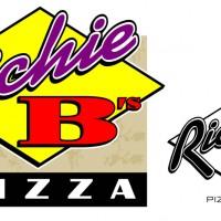 Richie B's Pizza