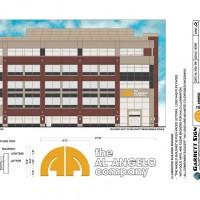 The Al Angelo Building