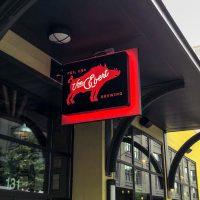 Von Ebert Brewing | Portland, OR