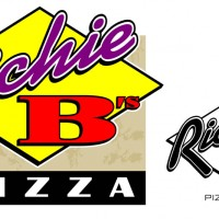 Richie B's Pizza