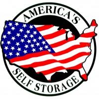 America's Self Storage