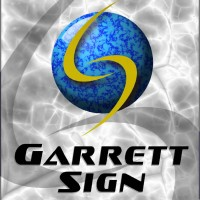 Garrett Sign Company