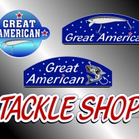 Great American Tackle Shop