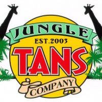 Jungle Tans