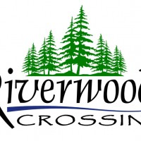 Riverwoods Crossing