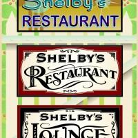 Shelby's Restaurant